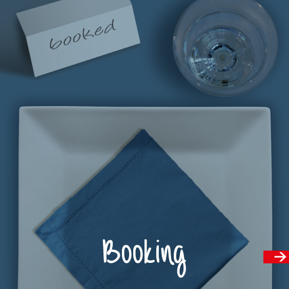 SEMOLA-HOME-BOOKING-UK-02