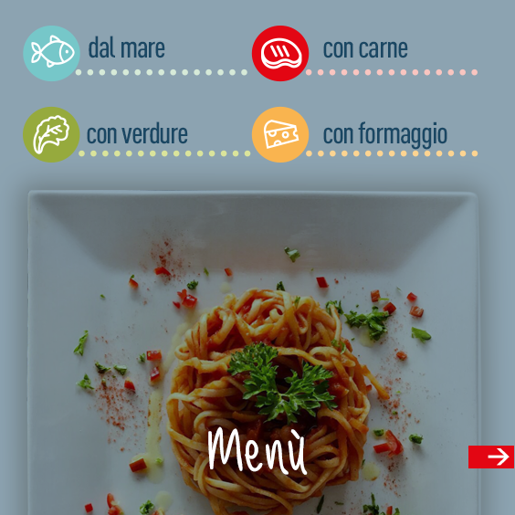 SEMOLA-HOME-MENU-IT-02