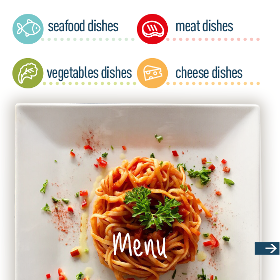 SEMOLA-HOME-MENU-UK-01