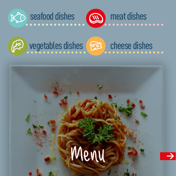 SEMOLA-HOME-MENU-UK-02
