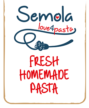 SEMOLA-logo-no-ombra-HOME